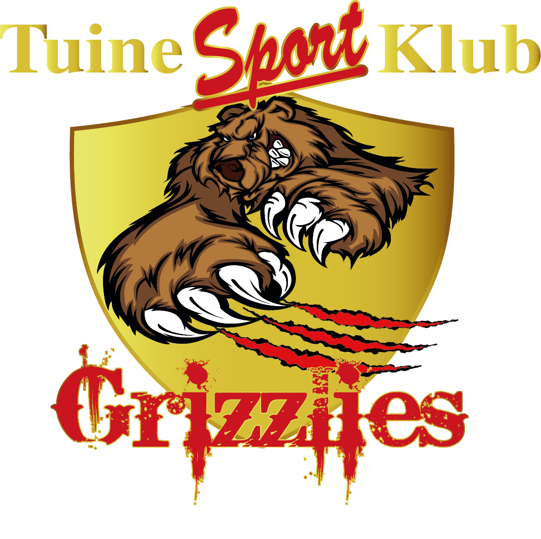 Tuine Sport Klub
